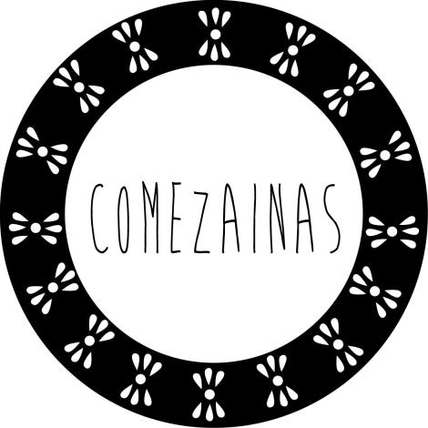 logo_comezainas