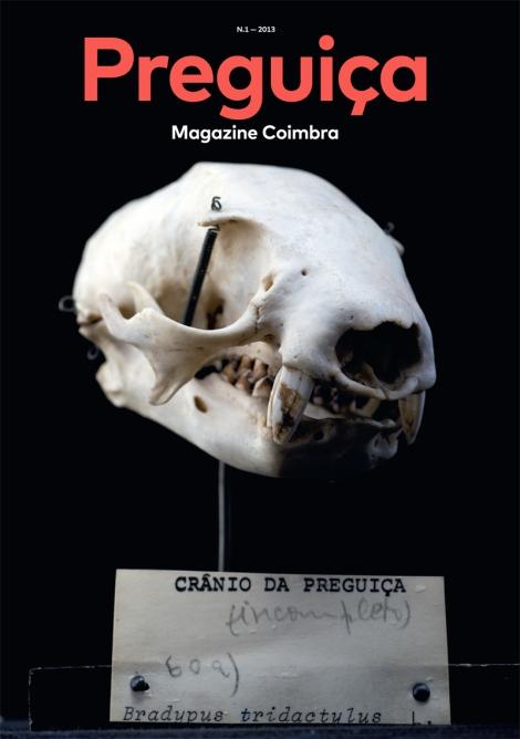 Capa-Contracapa-R01