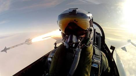RDAF-F-16