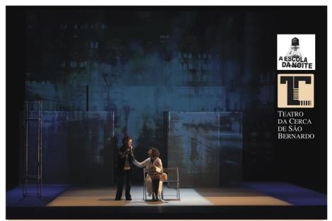 sarabela-teatro-certezas-red